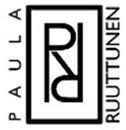 Paula Ruuttunen